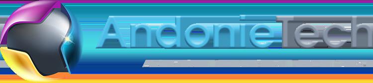 Andonie Tech – Agencia de Publicidad Digital