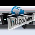 Hosting - Agencia de Publicidad Digital