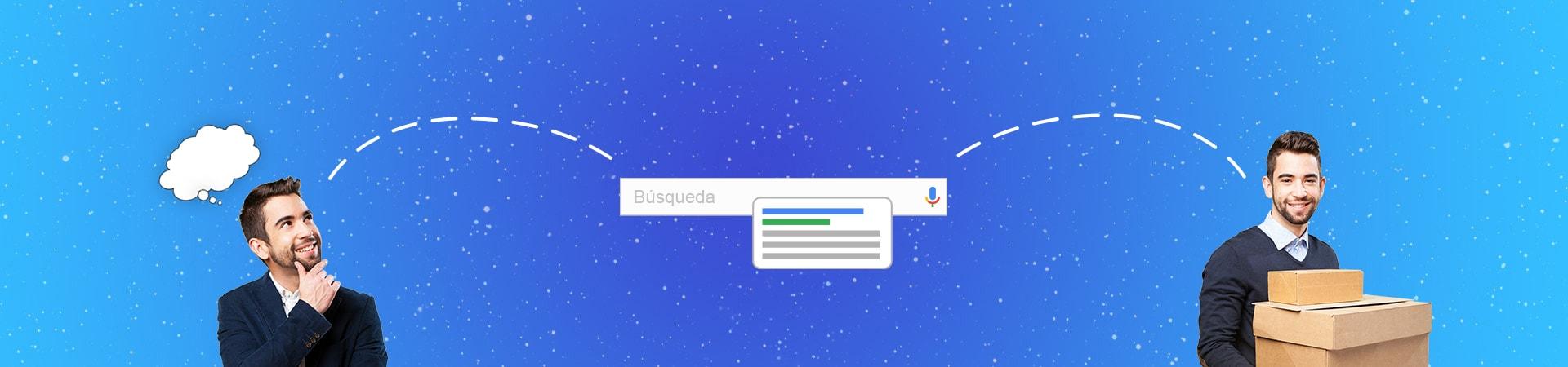 Publicidad en Google Ads - Andonie Tech