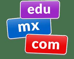 Desarrollo de Paginas Web 07